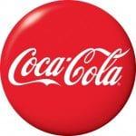Coke-logo-300x300