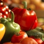 fruit-and-veg-300x188
