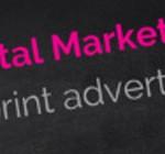 digital-vs-print-3