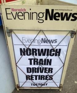 norwich-evening-news