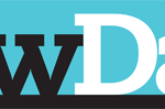 The_New_Day_(newspaper)_logo