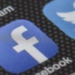 social-media-privacy-2