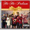 Podium-seo-newcastle-christmas-card2