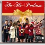 Podium-seo-newcastle-christmas-card2